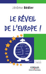 Livre numrique Le rveil de l&#x27;Europe !
