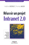 Livre numrique Russir un projet Intranet 2.0