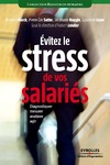 Livre numrique Evitez le stress de vos salaris