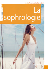 Livre numrique La sophrologie