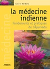 Livre numrique La mdecine indienne