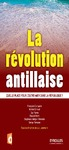 Livre numrique La rvolution antillaise