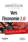 Livre numrique Vers l&#x27;conomie 2.0