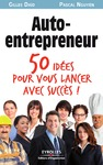 Livre numrique Auto-entrepreneur