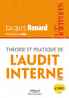 Livre numrique Thorie et pratique de l&#x27;audit interne