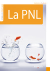 Livre numrique La PNL