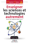 Livre numrique Enseigner les sciences et technologies autrement