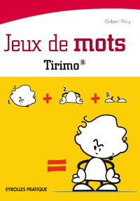 Livre Jeux de mots