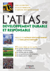 Livre numrique L&#x27;atlas du dveloppement durable et responsable