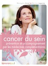 Livre numrique Cancer du sein