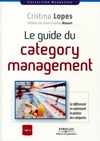 Livre numérique Le guide du category management