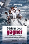 Livre numrique Dcider pour gagner