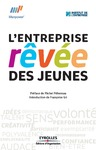 Livre numrique L&#x27;entreprise rve des jeunes