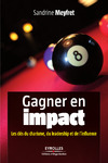 Livre numrique Gagner en impact