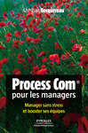 Livre numrique Process Com pour les managers