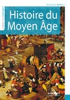 Livre numrique Histoire du Moyen ge