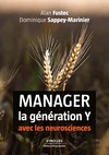 Livre numrique Manager la gnration Y avec les neurosciences