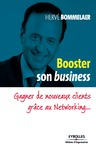 Livre numrique Booster son business