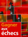 Livre numrique Gagner aux checs