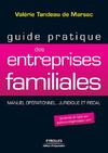 Livre numrique Guide pratique des entreprises familiales