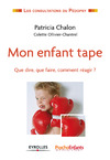 Livre numrique Mon enfant tape