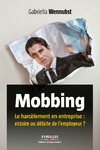Livre numrique Mobbing