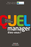 Livre numrique Quel manager  tes-vous ?