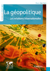 Livre numrique La gopolitique