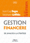 Livre numrique Gestion financire