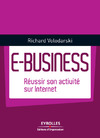 Livre numrique E-business