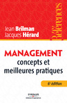 Livre numrique Management - Concepts et meilleures pratiques