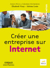 Livre numrique Crer une entreprise sur Internet