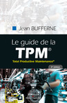 Livre numrique Le guide de la TPM