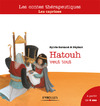 Livre numrique Hatouh veut tout
