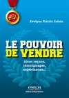 Livre numrique Le pouvoir de vendre