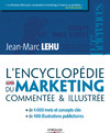 Livre numrique L&#x27;encyclopdie du marketing