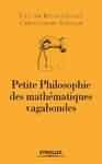 Livre numrique Petite philosophie des mathmatiques vagabondes