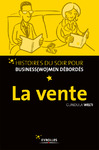 Livre numrique La vente
