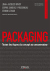 Livre numrique Packaging