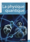 Livre numrique La physique quantique