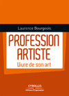Livre numrique Profession artiste