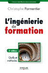 Livre numrique L&#x27;ingnierie de formation
