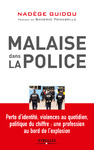 Livre numrique Malaise dans la police