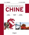 Livre numrique Le grand livre de la Chine