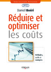 Livre numrique Rduire et optimiser les cots