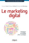 Livre numérique Le marketing digital