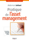 Livre numrique Pratique de l&#x27;asset management