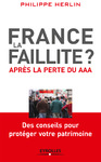 Livre numrique France, la faillite ?