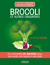 Livre numrique Brocoli et autres crucifres