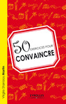 Livre numrique 50 exercices pour convaincre